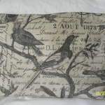 birds-pillows-design1-7.jpg