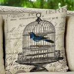 birds-pillows-design1-8.jpg