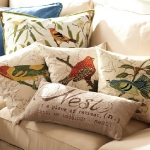 birds-pillows-design2-1.jpg