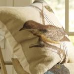 birds-pillows-design2-4.jpg