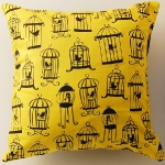 birds-pillows-design3-4.jpg