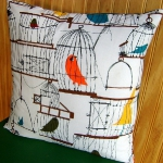 birds-pillows-design3-7.jpg