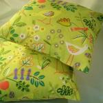 birds-pillows-design3-8.jpg