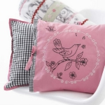 birds-pillows-design3-9.jpg