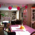 birthday-party31.jpg