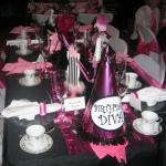 birthday-party38.jpg