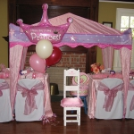 birthday-party41.jpg