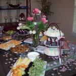 birthday-party45.jpg