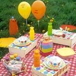 birthday-party48.jpg