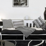 black-and-white-livingroom1-1.jpg