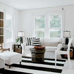 black-and-white-livingroom1-4.jpg
