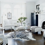 black-and-white-livingroom1-6.jpg