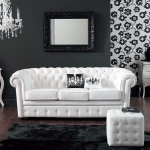 black-and-white-livingroom2-1.jpg