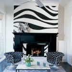 black-and-white-livingroom3-4.jpg