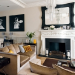 black-and-white-livingroom3-6.jpg