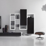 black-and-white-livingroom4-2.jpg