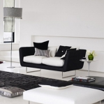 black-and-white-livingroom5-3.jpg