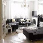 black-and-white-livingroom5-4.jpg