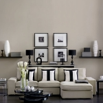 black-and-white-livingroom6-3.jpg