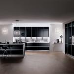 black-kitchen-elegant-look1-1.jpg