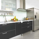 black-kitchen-elegant-look1-2.jpg