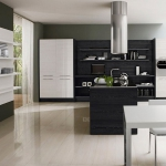 black-kitchen-elegant-look1-3.jpg