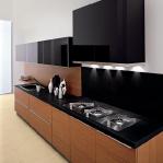 black-kitchen-elegant-look2-1.jpg