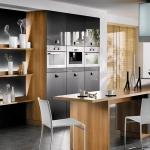 black-kitchen-elegant-look2-2.jpg
