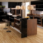 black-kitchen-elegant-look2-3.jpg