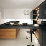 black-kitchen-elegant-look2-4.jpg