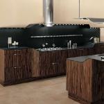black-kitchen-elegant-look2-5.jpg