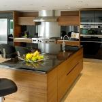 black-kitchen-elegant-look2-6.jpg