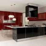 black-kitchen-elegant-look3-1.jpg
