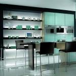 black-kitchen-elegant-look3-12.jpg
