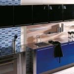 black-kitchen-elegant-look3-13.jpg