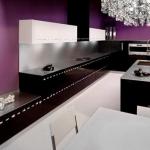 black-kitchen-elegant-look3-15.jpg