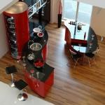black-kitchen-elegant-look3-2.jpg