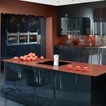 black-kitchen-elegant-look3-4.jpg