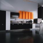 black-kitchen-elegant-look3-5.jpg