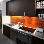 black-kitchen-elegant-look3-6.jpg