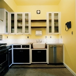 black-kitchen-elegant-look3-7.jpg