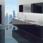 black-kitchen-elegant-look4-3.jpg