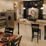 black-kitchen-elegant-look5-1.jpg