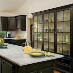black-kitchen-elegant-look5-2.jpg