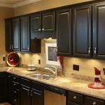 black-kitchen-elegant-look5-3.jpg