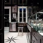 black-kitchen-elegant-look6-4.jpg