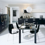 black-kitchen-elegant-look6-5.jpg