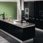 black-kitchen-elegant-look6-7.jpg