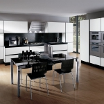 black-kitchen-elegant-look7-11.jpg