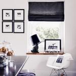 black-kitchen-elegant-look7-14.jpg